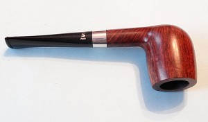 STANWELL STERLING 52 MADE IN DENMARK