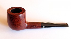 STANWELL 345 ROYAL BRIAR REGD.№ 969-48 MADE IN DENMARK