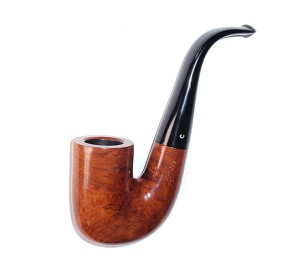 COMOY'S LONDON MADE 235 MADE IN LONDON ENGLAND