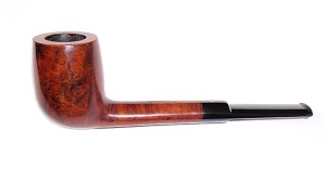 STANWELL 349 REGD.№ 969-48 ROYAL BRIAR MADE IN DENMARK