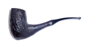 KRISWILL 1834 CHIEF HAND MADE IN DENMARK