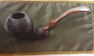 PETER HEDEGAARD HAND MADE IN DENMARK