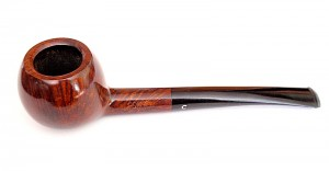 COMOY'S GRAND SLAM PIPE 337c
