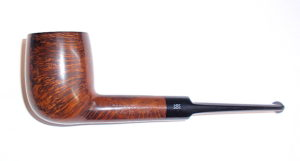 PRINCE OF WALLES 355 ENGLISH PIPE LONDON.ENGLAND A GBD PRODUCT