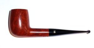 STANWELL 03 ROYAL PRINCE MADE IN DENMARK