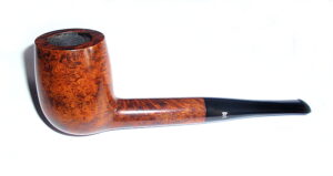 STANWELL 12 REGD.№ 969-48 HAND MADE SELECTED BRIAR MADE IN DENMARK